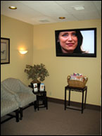 Encino Cosmetic Dental Group - Calabasas, CA Cosmetic Dentist