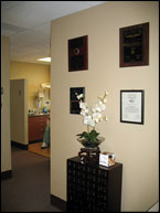 Our Office - Encino Cosmetic Dental Group